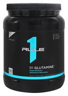 Rule One Proteins - R1 Glutamine 150 Servings