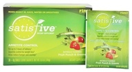 SatisFive - Appetite Control Naturally Flavored - 30