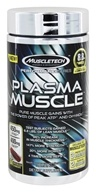 Plasma Muscle Performance Series