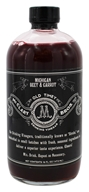 McClary Bros. - Drinking Vinegar Michigan Beet and