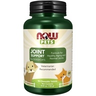 NOW Foods - Now Pets Joint Support for