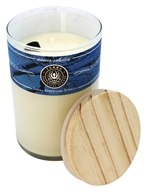 Terra Essential Scents - Seasonal Soy Candle Winter