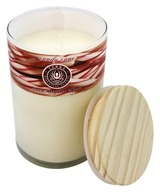 Terra Essential Scents - Seasonal Soy Candle Candy