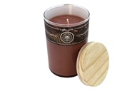 Terra Essential Scents - Seasonal Soy Candle Coffee