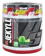 Pro Supps - Dr. Jekyll Intense Pump Pre