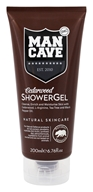 ManCave - Shower Gel Cedarwood - 6.76 ml.