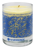 RareEssence - Spa Votive Candle Peace - 2.25
