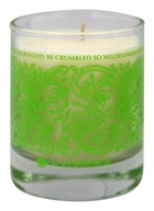 RareEssence - Spa Votive Candle Uplifting - 2.25