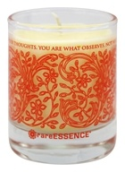 RareEssence - Spa Votive Candle Awaken - 2.25