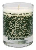 RareEssence - Spa Votive Candle Hope - 2.25