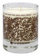 RareEssence - Spa Votive Candle Meditation - 2.25