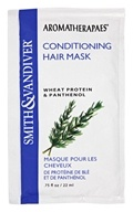 Aromatherapaes - Conditioning Hair Mask - 0.75 oz.