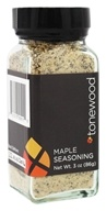 Tonewood - Maple Seasoning - 3 oz.