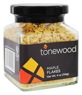 Tonewood - Maple Flakes - 4 oz.