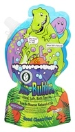 Good Clean Fun - Dino-Bubbles Jungle Grape -