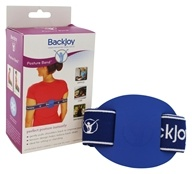 BackJoy - Posture Band Blue