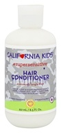 California Kids - Hair Conditioner Supersensitive - 8.5