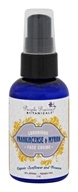 Purple Prairie Botanicals - Face Creme Frankincense and