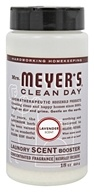 Mrs. Meyer's - Clean Day Laundry Scent Booster