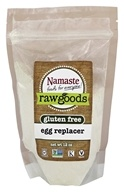 Namaste Foods - Gluten Free Egg Replacer -