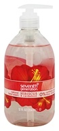 Seventh Generation - Natural Hand Wash Hibiscus &