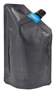 Vapur - After Hours Incognito Flexible Flask Grey