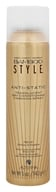Bamboo Style Anti-Static Translucent Dry Conditioning Spray