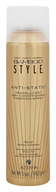Alterna - Bamboo Style Anti-Static Translucent Dry Conditioning