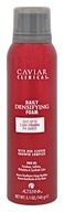 Alterna - Caviar Clinical Daily Densifying Foam -