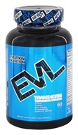Evlution Nutrition - Trans4orm Thermogenic Energizer - 120