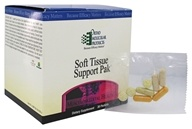 Ortho Molecular Products - Soft Tissue Support Pak