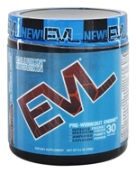 Evlution Nutrition - ENGN Pre-Workout Engine Fruit Punch