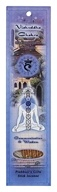 Prabhuji's Gifts - Stick Incense Vishuddha Chakra Communication