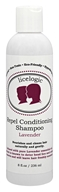 LiceLogic - Repel Conditioning Shampoo Lavender - 8