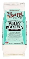 Bob's Red Mill - Whey Protein Powder -
