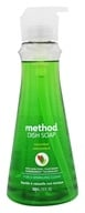 Method - Dish Soap Cucumber - 18 oz.