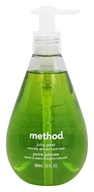 Method - Hand Wash Naturally Derived Juicy Pear