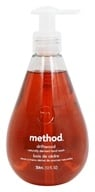 Method - Hand Wash Naturally Derived Driftwood -