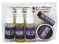 Southern Butter - Small Variety Pack - 5