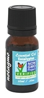 Notagmo - Essential Oil Eucalyptus - 0.33 oz.