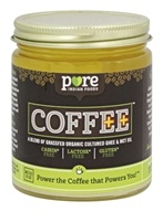Pure Indian Foods - Coffee++ - 8.5 oz.