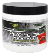 Maximum Nutrition - Pure Force Multi Advanced Daily