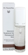 Dr. Hauschka - Intensive Treatment for Menopausal Skin