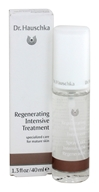 Dr. Hauschka - Regenerating Intensive Treatment - 1.3