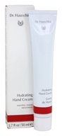 Dr. Hauschka - Hydrating Hand Cream - 1.7