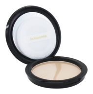 Dr. Hauschka - Translucent Face Powder Compact -