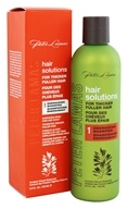 Peter Lamas - Hair Solutions Energizing Shampoo (Step