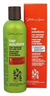 Peter Lamas - Hair Solutions Energizing Conditioner (Step