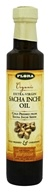 Flora - Organic Extra-Virgin Sacha Inchi Oil -