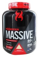 Monster Massive Protein Supplement Mix